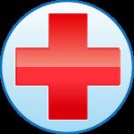 Муниципальное бюджетное учреждение здравоохранения Ремонтненского района «Центральная районная больница»
